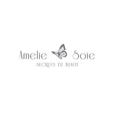 Amelie Soie